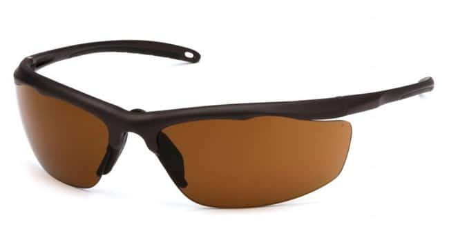 Pyramex VentureGear Zumbro Safety Eyewear:Gloves, Glasses and Safety:Glasses,