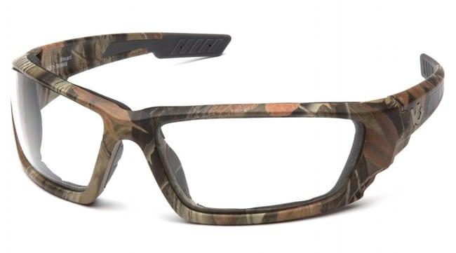 Pyramex VentureGear Brevard Safety Eyewear:Gloves, Glasses and Safety:Glasses,