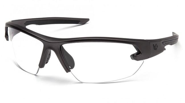 Pyramex VentureGear Semtex 2.0 Safety Eyewear:Gloves, Glasses and Safety:Glasses,