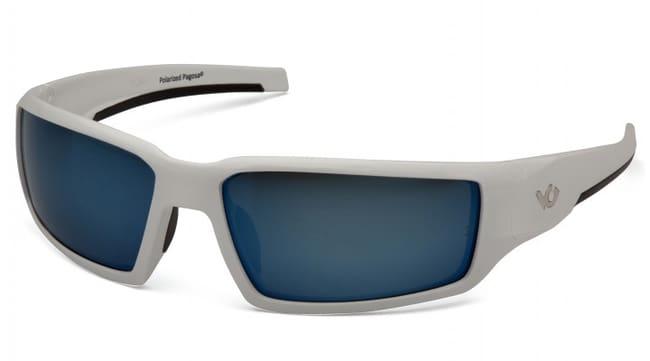 Pyramex VentureGear Pagosa Safety Eyewear:Gloves, Glasses and Safety:Glasses,