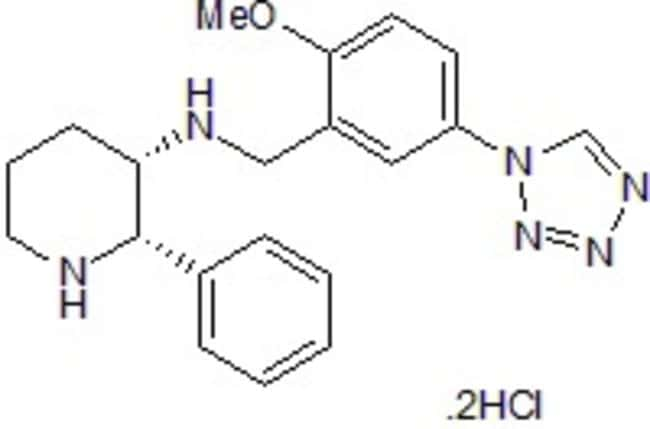 GR 203040, Tocris Bioscience 25mg