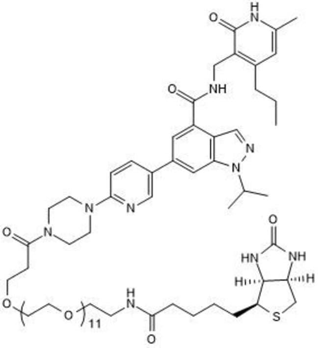 Tocris Bioscience UNC 2399 1mg