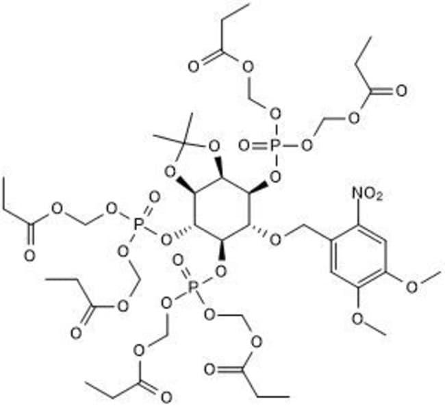 Tocris Bioscienceci-IP3/PM 10mg:Protein Analysis Reagents