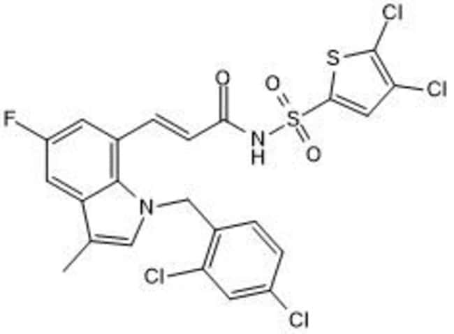Tocris Bioscience Dg 041 10mg