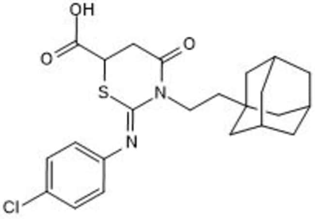 Tocris BioscienceST 045849:Protein Analysis Reagents:Bioactive Small Molecules