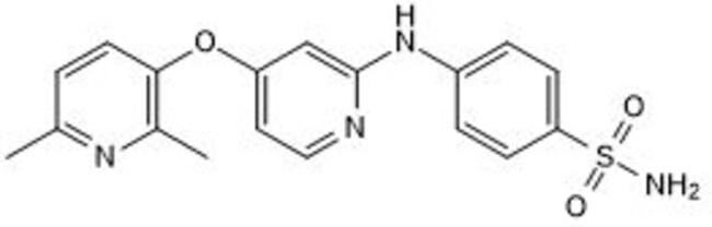 Tocris BioscienceAZ 12799734:Protein Analysis Reagents:Bioactive Small