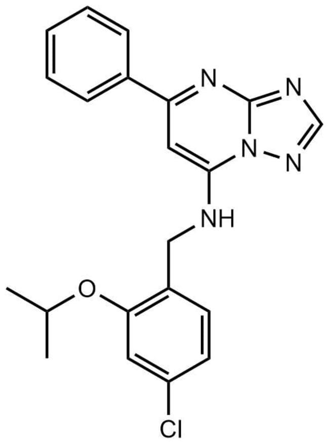 Tocris BioscienceAF 64394:Protein Analysis Reagents:Bioactive Small Molecules