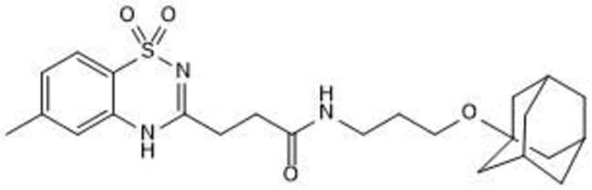 Tocris BioscienceBTD:Protein Analysis Reagents:Bioactive Small Molecules
