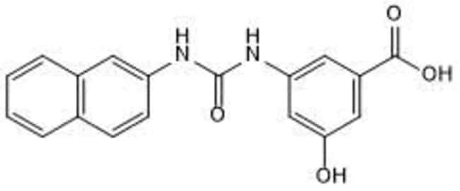 Tocris BioscienceFzM1.8:Protein Analysis Reagents:Bioactive Small Molecules