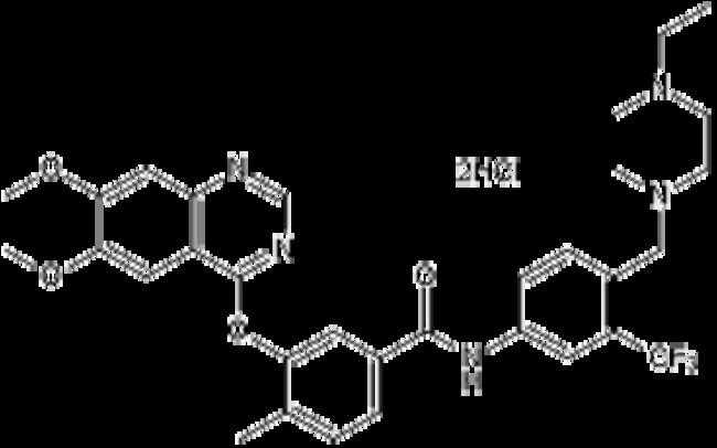 Tocris BioscienceTL 0259:Protein Analysis Reagents:Bioactive Small Molecules