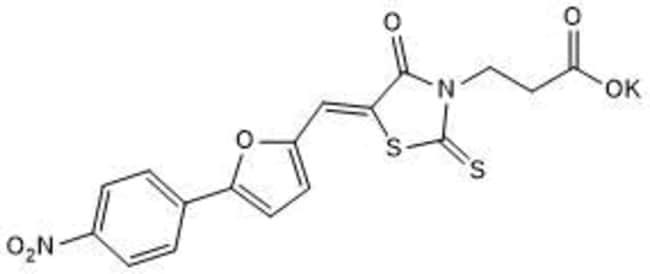 Tocris BioscienceKYA 1797K:Protein Analysis Reagents:Bioactive Small Molecules