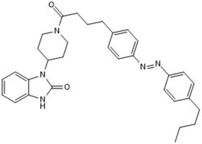 Tocris BioscienceOptoBI-1:Protein Analysis Reagents:Bioactive Small Molecules