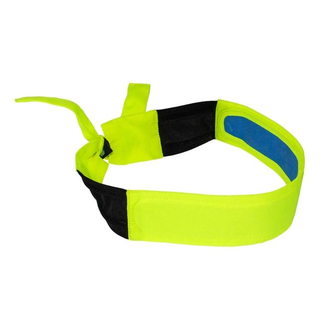 RadiansArctic Radwear Headband:Personal Protective Equipment:Head Protection