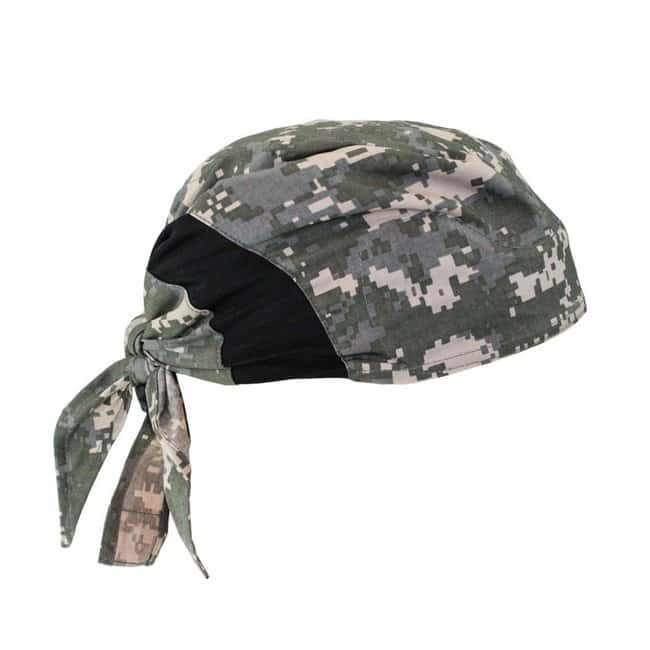 RadiansArctic Radwear Head Shade:Personal Protective Equipment:Head Protection