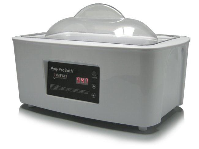 Poly Pro Water Bath