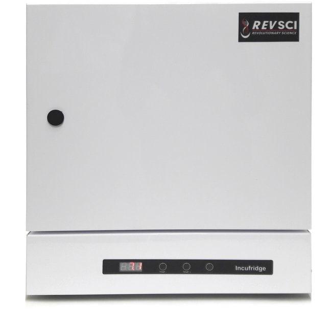 RS-IF-233 Basic Incufridge Refrigerated Incubator, 33 L  Incufridge; Model: