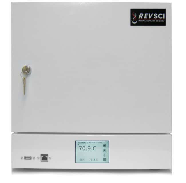 Professional Line Incufridge Refrigerated Incubator, 33 L  Model: RS-IF-233pro;