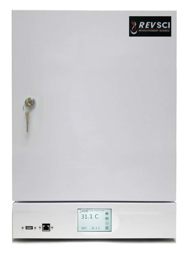 Professional Line Incufridge Refrigerated Incubator, 53 L  Model: RS-IF-253pro;