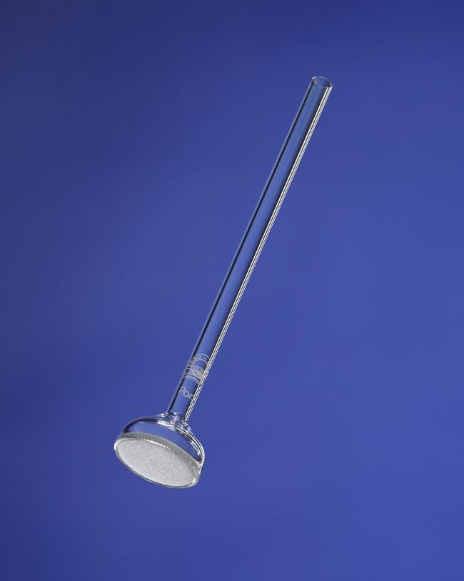ROBU VitraPOR™Immersion Filter Diámetro: 35 mm; Tamaño de poro: 4 Ver productos