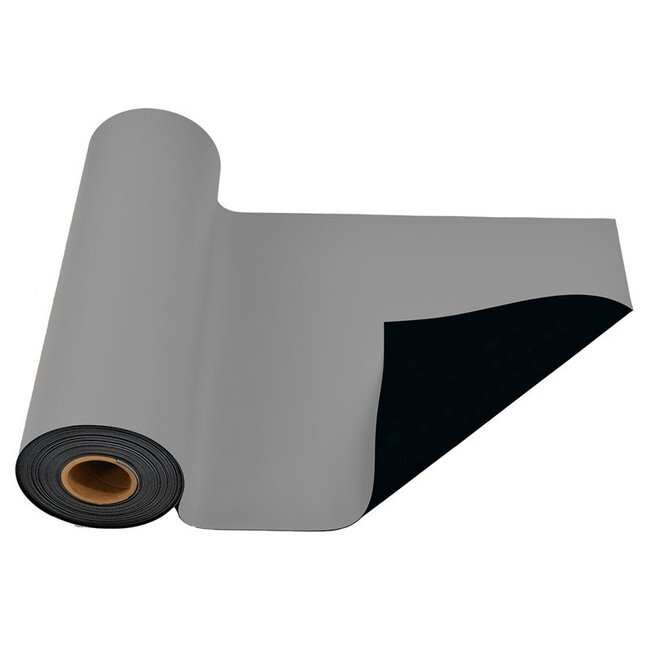 SCSR3 Series 2-Layer Rubber Roll:Facility Safety and Maintenance:Floor