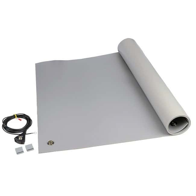 SCS8200 Series 3-Layer Vinyl Floor Kit:Facility Safety and Maintenance:Floor