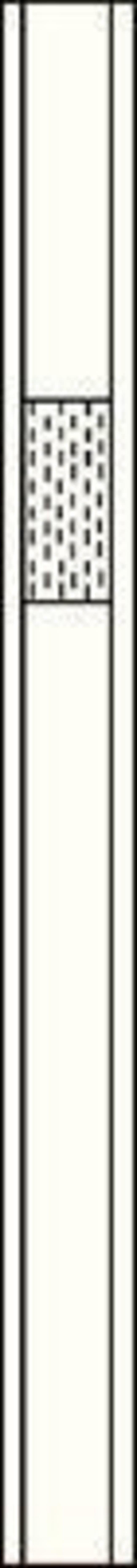 Trajan Varian SPI Liner:Chromatography:Chromatography Supplies