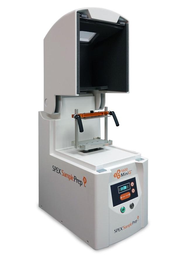 SPEX™ SamplePrep1600 MiniG™