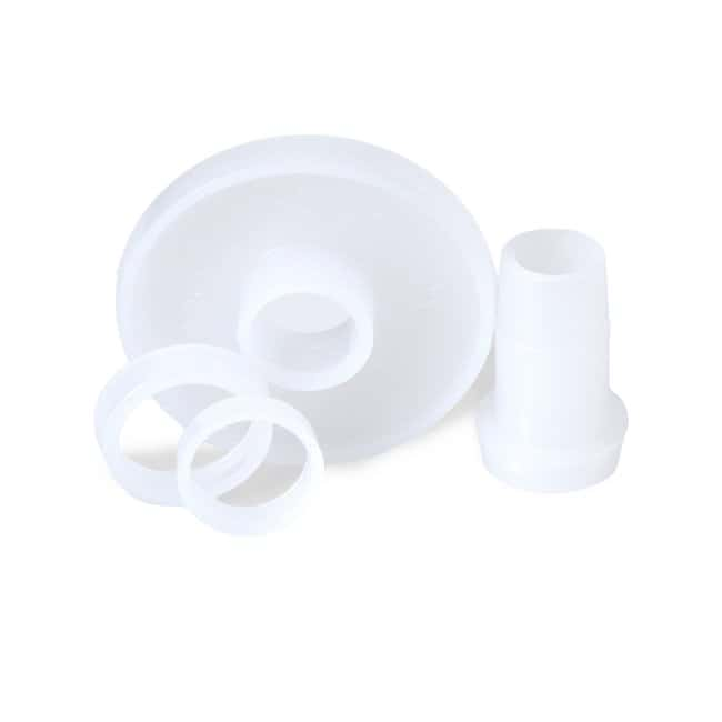 SPEX™ SamplePrepDisposable XRF X-Cell™ Sample Cups