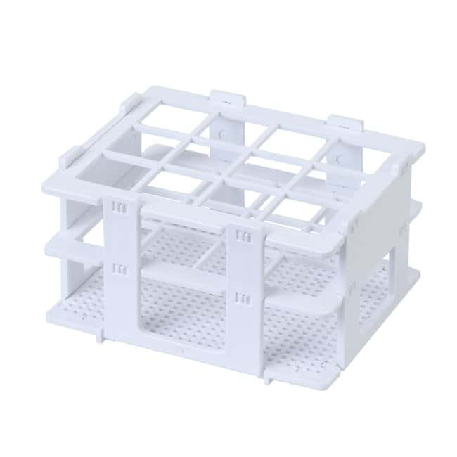 SPEX SamplePrep 6775 Freezer/Mill Accessories: Vial Set :Spectrophotometers,