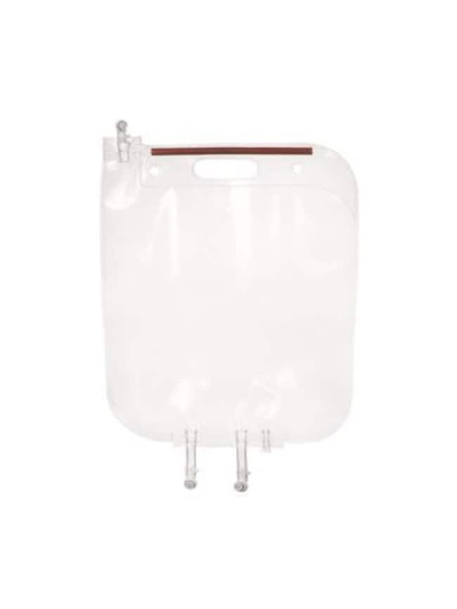 Sartoriusarium mini  5 Liter Bag Bag; 5L:Water Purification