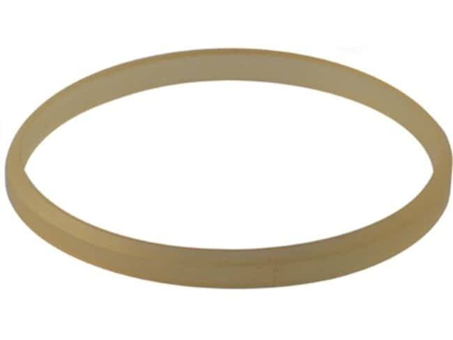 Sartorius™Lid Seal for Combisart™ Funnels For 500mL Combisart funnel; Silicone Products