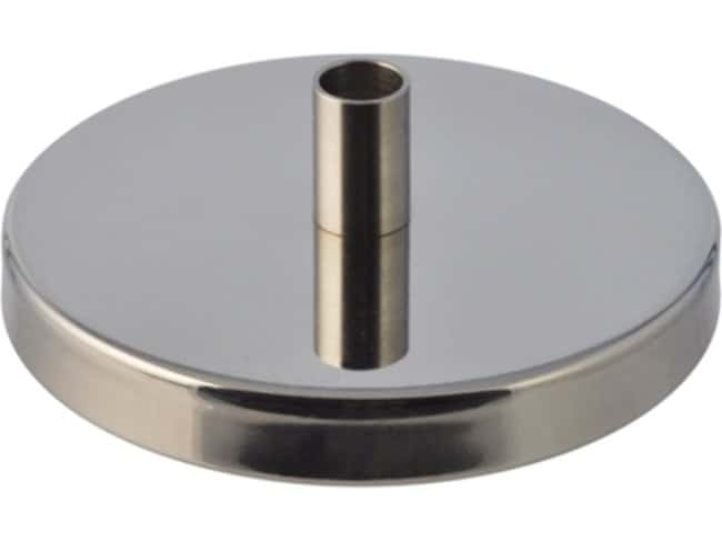 Sartorius™Lid Seal for Combisart™ Funnels: Home