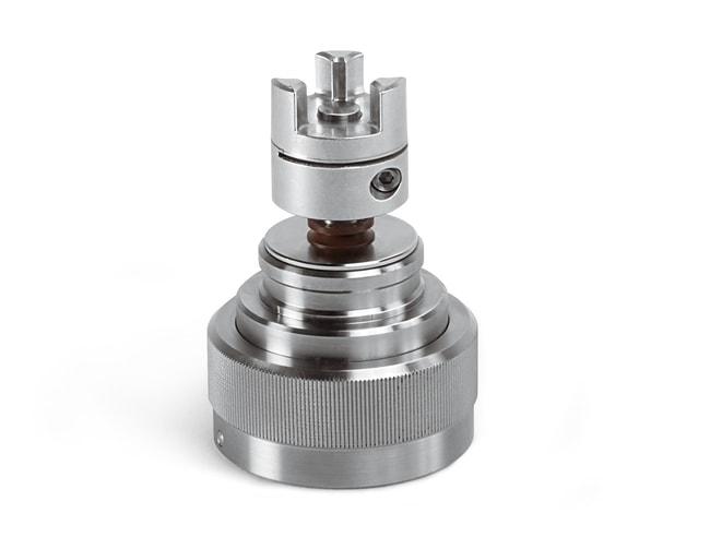 SartoriusUniVessel™ SU Accessories: Motor Adaptor