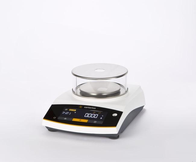 Sartorius Entris II Essential Precision Balance Capacity: 600 g; Readability: