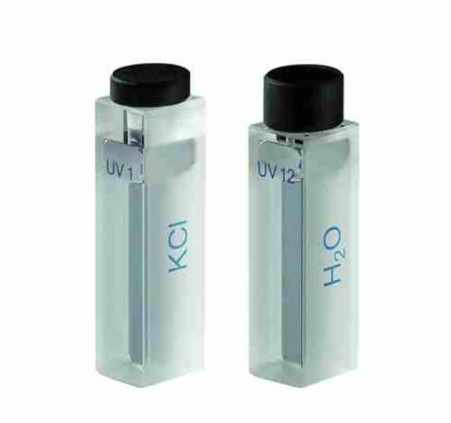 Scientific Cell Company Hellma Analytics Ultrapure Water Filter Ultrapure