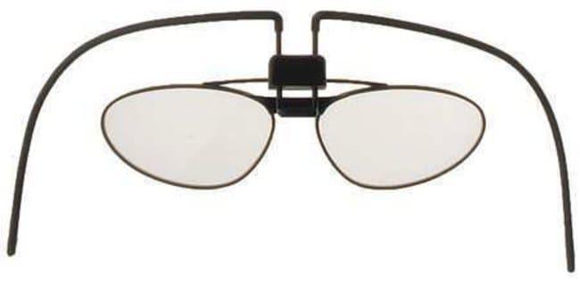 Scott Safety Lens Kit For use with AV-3000 facepiece:Gloves, Glasses and