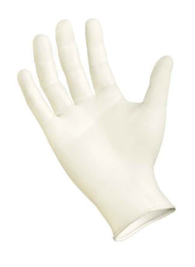 Sempermed Best Touch Latex Gloves Size, Small:Gloves, Glasses and Safety