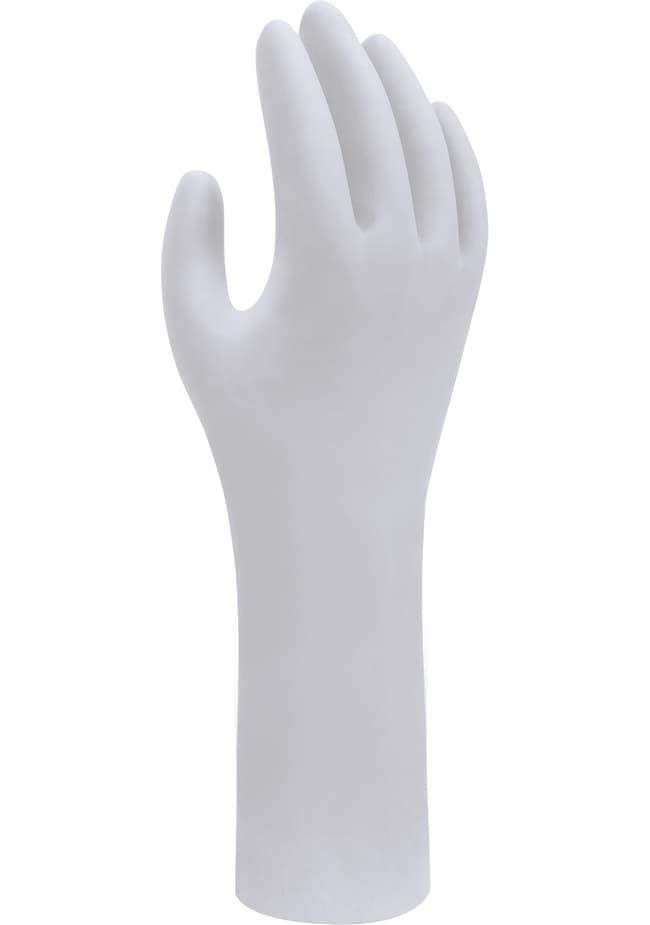 SHOWA™C9905PF Single Use Nitrile Cleanroom Gloves