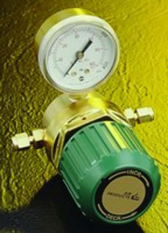 MilliporeSigma SupelcoIn-Line Pressure Regulators:Chromatography Systems:Gas