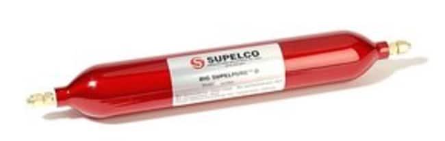 MilliporeSigma Supelco Supelpure-O Oxygen/Moisture Trap:Chromatography:Gases