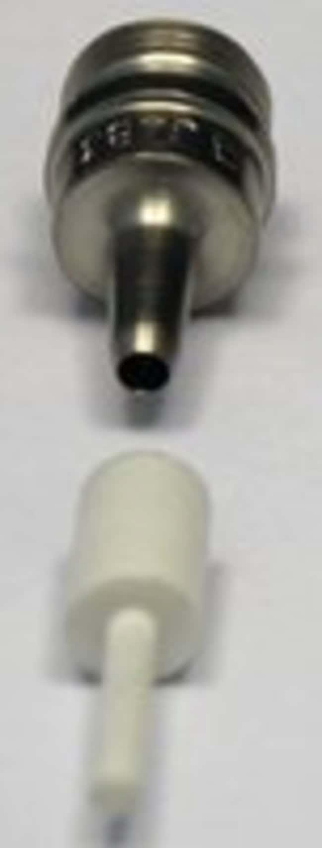 MilliporeSigma SupelcoSelectophore Punch-Module