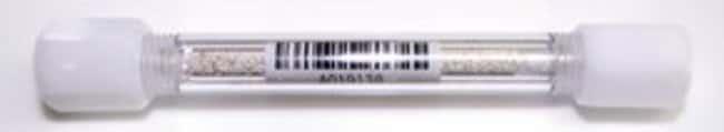 MilliporeSigma Supelco Tenax TA Thermal Desorption Tubes Pre-conditioned:Chromatography