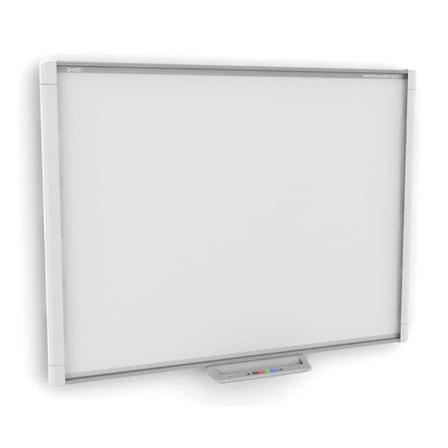 SMART Technologies Interactive White Board  LengthMetric: 166.0 cm:Teaching