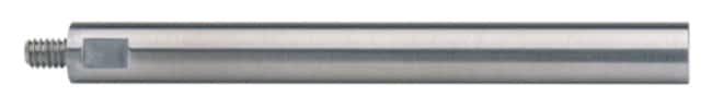 Sonics & MaterialsHalf Wave Extender Probes 13 mm Sonics & MaterialsHalf Wave Extender Probes
