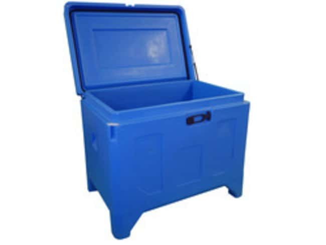 Sonoco™ ThermoSafe Insulated Storage and Transport Chests