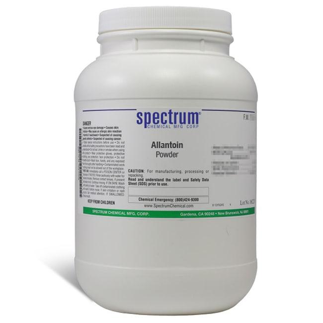 Allantoin, Powder, 98%, Spectrum