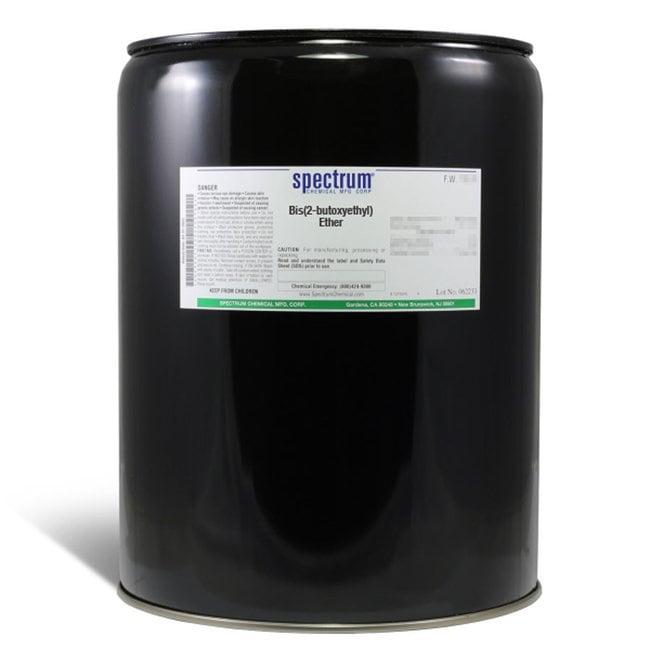 Bis(2-butoxyethyl) Ether, 98.5%, Spectrum
