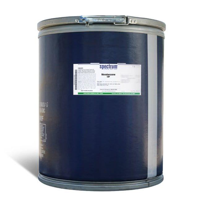 Monobenzone, USP, 98-102%, Spectrum