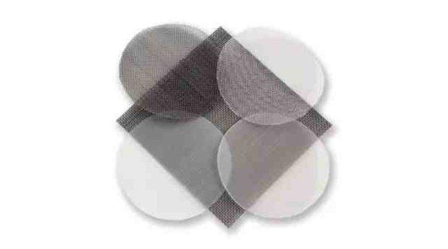 Spectrum™Spectrum™ Spectra Mesh™ Woven, Polyester Filters  Spectrum™Spectrum™ Spectra Mesh™ Woven, Polyester Filters