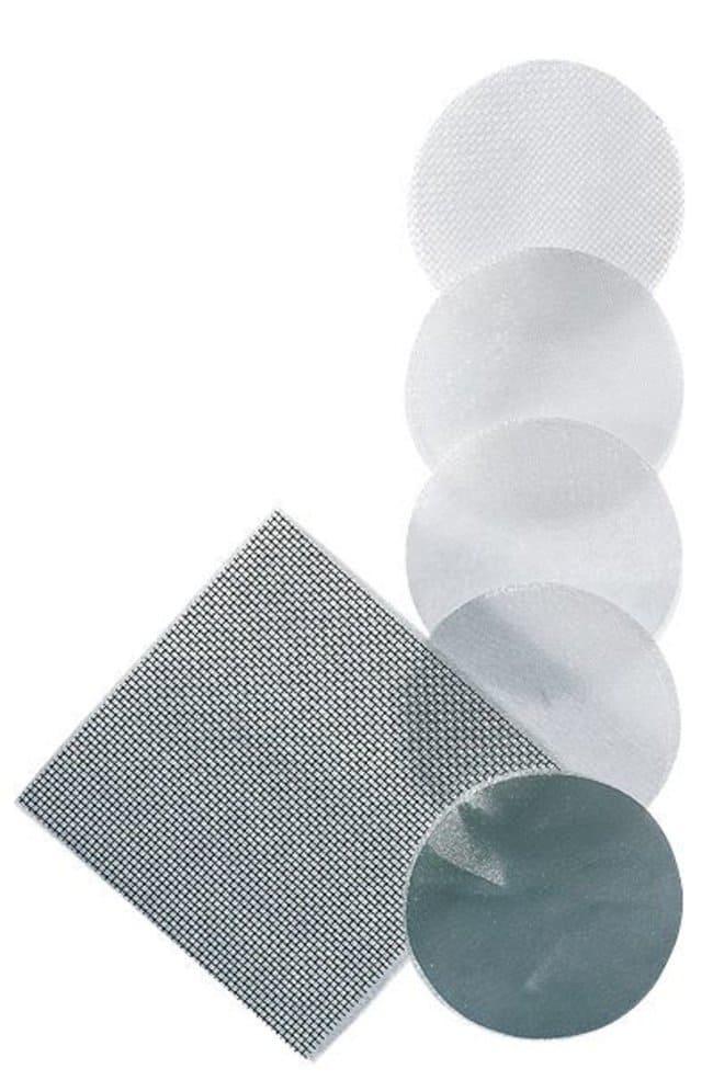 Spectrum™Spectra Mesh™ Woven, Nylon Filters